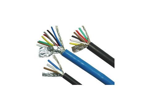 煤矿用阻燃通信电缆(原煤矿用信号电缆)