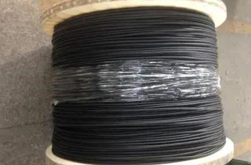 光伏电缆价格
