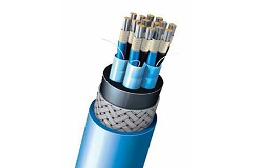 海洋工程仪表电缆