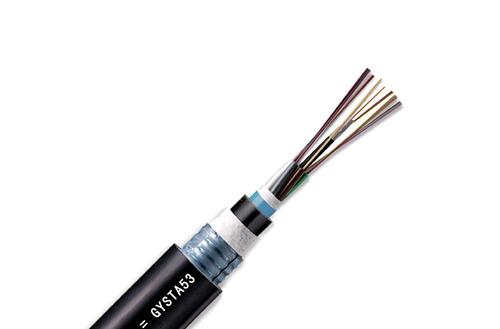 DCS计算机电缆