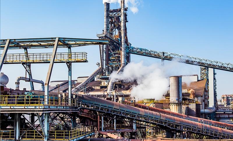 扬子石化公司